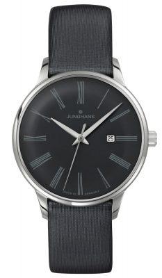 047/4568.00 Meister Damen-Armbanduhr