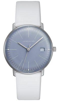 047/4659.00 max bill Damen-Armbanduhr
