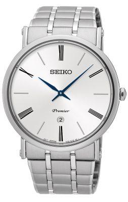 SKP391P1 Premier Herren-Armbanduhr