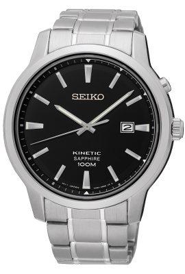 SKA741P1 Kinetic Herren-Armbanduhr