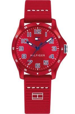Tommy Hilfiger 1791690 Armbanduhr für Kinder und Jugendliche