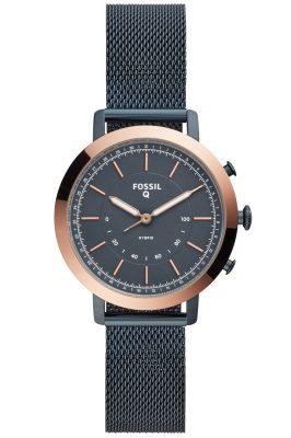Fossil Q FTW5031 Damenuhr Hybrid-Smartwatch Neely
