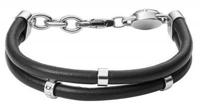 DX1005 Leder-Armband für Herren