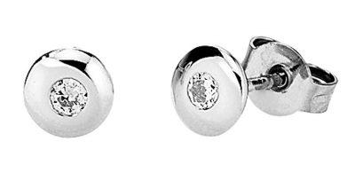 Viventy 776434 Ohrringe für Damen