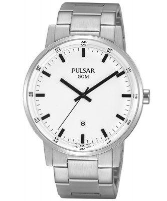 Pulsar PG8259X1 Herrenarmbanduhr