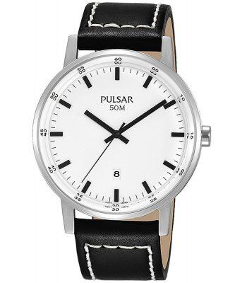 Pulsar PG8265X1 Herrenuhr