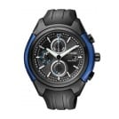Citizen CA0288-02E Eco-Drive Gents Chronograph