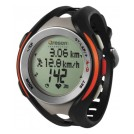 Oregon Scientific SE833 Heart Rate Monitor Training Set