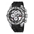 Festina F16600/1 Tour Chrono Bike 2012 Herrenuhr