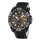 Festina F16584/7 Multifunction Gents Watch