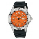 Seiko SNE109P1 Gents Solar Diver´s Watch