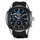 Seiko SAST009G Astron GPS Solar Herren-Armbanduhr