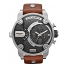 Diesel DZ7264 Little Daddy XL Gents Chronograph