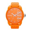 Diesel DZ1581 Franchise XL Watch