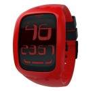 Swatch SURR102 Swatch Touch Chili Watch