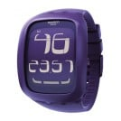Swatch SURV100 Swatch Touch Purple
