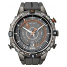 Timex T49860 Expedition Multifunktions Herrenuhr