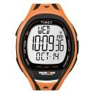 Timex T5K254 Sport Ironman Digital Herrenuhr