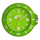 Ice-Watch IAF.GN Ice-Clock Wecker Green