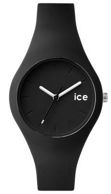 Ice-Watch ICE.BK.S.S.14 Ola Schwarz