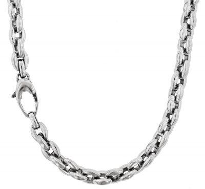 711143 Herren-Halskette