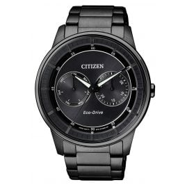 Citizen BU4005-56H Eco-Drive Elegant Solar Mens Watch