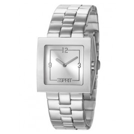 Esprit 105412002 Cedar Silver Ladies Watch