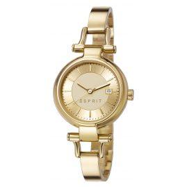 Esprit ES107632005 Zoe Gold Damen-Armbanduhr