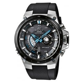 Casio EQW-A1000B-1AER Edifice Funk Solar Chronograph