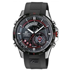 Casio ERA-200B-1AVER Edifice Herren-Chronograph
