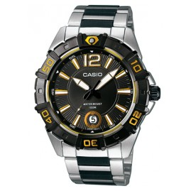 Casio MTD-1070D-1A2VEF Collection Herrenuhr