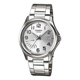 Casio MTP-1369D-7BVEF Ladies Watch