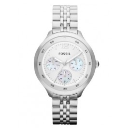 Fossil ES3239 The Editor Damen Multifunktionsuhr