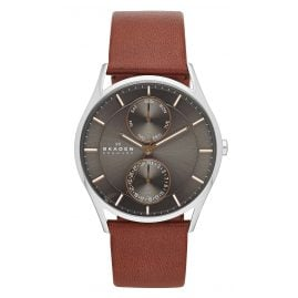Skagen SKW6086 Multifunktion Herrenuhr