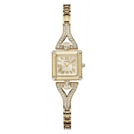 Guess W0137L2 Flawless Ladies Watch