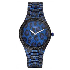 Guess W0015L3 Seductive Ladies Watch