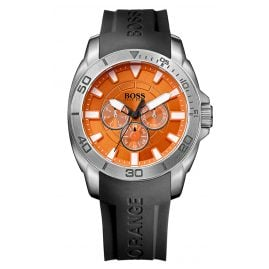 Boss Orange 1512951 Big Day Multieye Herrenuhr
