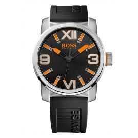 Boss Orange 1512985 Dubai Herren-Armbanduhr