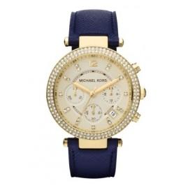 Michael Kors MK2280 Parker Chronograph Damenuhr