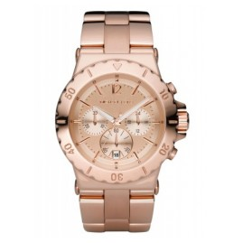 Michael Kors MK5314 Damen Chronograph