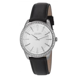 Joop JP101162F02 Element Ladies Watch