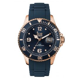 Ice-Watch IS.OXR.B.S.13 Ice Style Oxford Blue Big Armbanduhr