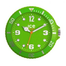 Ice-Watch IWF.GN Ice-Clock Wanduhr Green