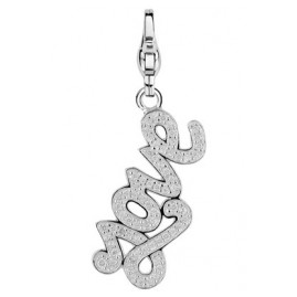 Ti Sento 8064ZI Love Charm Charm-Anhnger