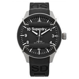Superdry SYG109B Herrenuhr