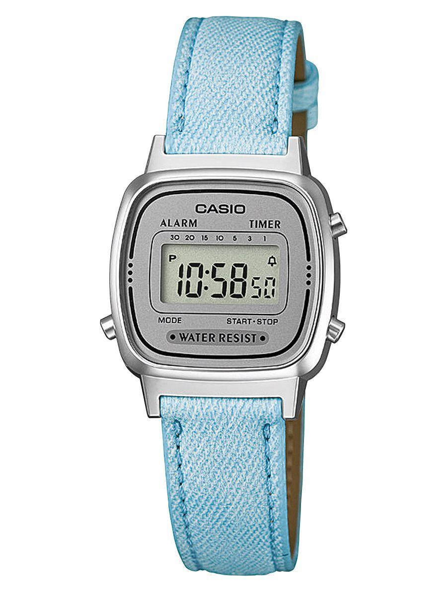 casio collection armbanduhr preise vergleichen und g nstig einkaufen bei der preis. Black Bedroom Furniture Sets. Home Design Ideas