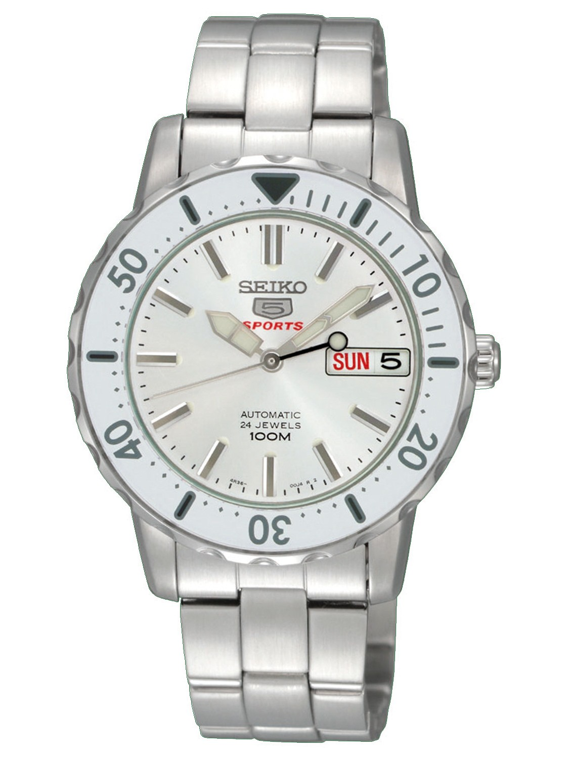 seiko s watches at low prices uhrcenter shop