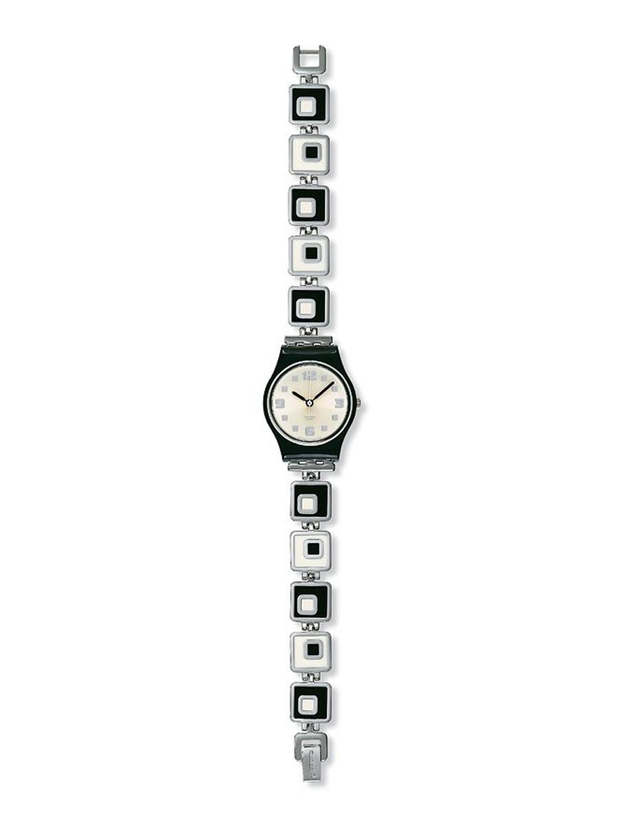 Swatch Lk292g Watch for Women