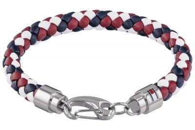Tommy Hilfiger 2790046 Herren-Armband