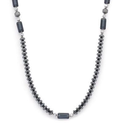 Leonardo 016372 Damen-Halskette Falena